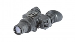 Armasight Nyx-7 PRO 3P Night Vision Goggle Gen 3