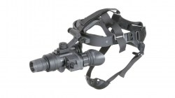 Armasight Nyx-7 PRO ID Night Vision Goggle Gen 2+ Improved Definition NSGNYX7P0123DI4