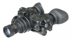 Armasight PVS-7 Gen 3 Night Vision Goggles, Alpha Tube NAMPVS00133DA1a