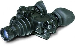 Armasight PVS7-HD Night Vision Goggles, High Definition Generation 2