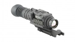 Armasight Predator 336 2-8x25 (30 Hz) Thermal Imaging Weapon SightA