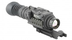Armasight Predator 336 2-8x25 Thermal Imaging Weapon Sight, FLIR Tau 2A