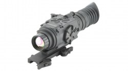 Armasight Predator 640 1.5-12x25 Thermal Imaging Weapon Sight, FLIR Tau 2