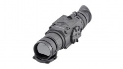 Armasight Prometheus 2 Thermal Imaging Monocular, FLIR Tau 2