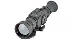 Armasight Zeus 5 Thermal Imaging Rifles Scope 5x Magnification 336x256 Core 30 Hz