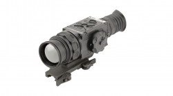 Armasight Zeus-Pro 336 4-16x50,30hz Thermal Imaging
