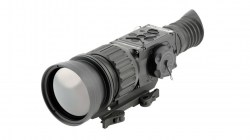 Armasight Zeus-Pro 336 8-32x100,30hz Thermal Imaging Weapon Sight, FLIR Tau 2X