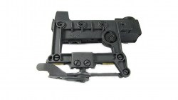 Axion Kobra 1S-03 Red Dot Universal AK and SVD Side Mount