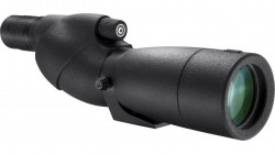 Barska 20-60x65 WP Level Spotting Scope1