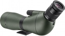 Barska 20-60x85mm Level ED Spotting Scope, Green, AD12806A