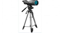 Barska 30-90x90 Colorado Spotting Scope and Deluxe Tripod Combo Set DA12194A