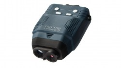 Barska NVX100 3x Digital Night Vision Monocular BQ12388a