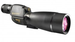 Barska Nature Scape Waterproof 15-45x65 ED Glass Straight Spotting Scope AD11108
