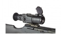Bering Optics BEAST-R 336 3.5x50 Thermal Weapon Sight w1