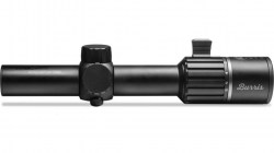 Burris 1X-6X-24mm illum Riflescope-02