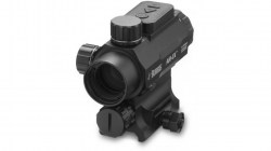 Burris AR-1 Prism Sight Riflescope