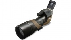 Burris Spotter Signature HD 20-60x85mm, 300102