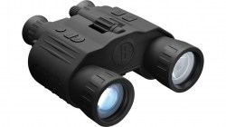 Bushnell 2x40mm Equinox Z Digital Night Vision Binocular,Black,Box 260500