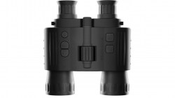 Bushnell 2x40mm Equinox Z Digital Night Vision Binocular,Black,Box 260501