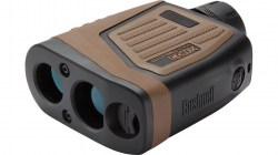 Bushnell 7x26mm Elite CONX Laser Range Finder