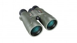 Bushnell Trophy Xtreme Green 8x56 Roof Prism Binoculars FMC, PC3, Box 335856