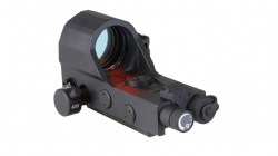 DI Optical DCL100 Red Dot Sight for M249