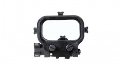 DI Optical DCL120 Red Dot Reflex Sight M2HB-02