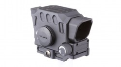 DI Optical DCL30 Prismatic Sight
