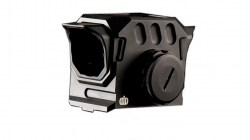 DI Optical Eagle Prismatic Circled Red Dot Sight-02