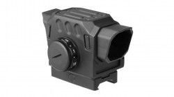 DI Optical Eagle Prismatic Circled Red Dot Sight
