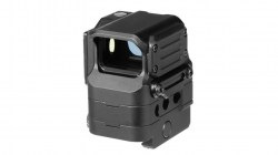 DI Optical Falcon Prismatic Red Dot Sight
