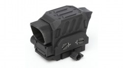 DI Optical Prismatic Red Dot Sight with 30mm, Large View-02