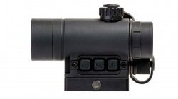 DI Optical Raven Series Red Dot Sight-02