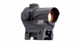 DI Optical SP1 Sparrow Series Red Dot Reflex Sight