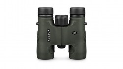 Diamondback 8x28 Binocular, Green