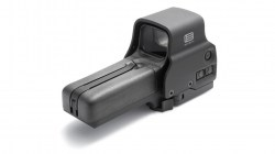 EOTech Model 558 Holographic Weapon Sight Black