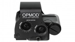 Eotech OPMOD EXPS2-0 Holosight w 65 MOA Ring and 1-Dot Reticle-02