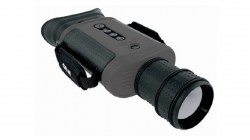 FLIR Systems BHM-3X+ NTSC Bi-Ocular Series, Lens sold separately, Gray 432-0006-15-00S1