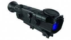 Factory DEMO Pulsar Digisight N750 Digital Night Vision Riflescope PL76312