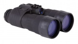 Factory DEMO Sightmark Ghost Hunter 4x50 Night Vision Binocular