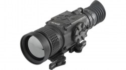 Flir Systems Flir armasight Pts536 4-16x50 320x256 60hz Core 50mm Lens