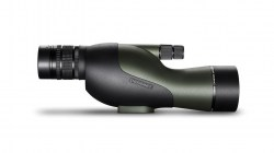 Hawke Sport Optics Endurance 12-36x50 Spotting Scope, Green 56090