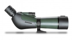 Hawke Sport Optics Endurance 16-48x68 Spotting Scope, Green 56100