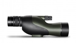 Hawke Sport Optics Endurance ED Spotting Scope 12-36x50 Straight, Green, 56190