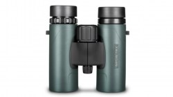 Hawke Sport Optics Nature Trek 8x32 Binoculars, Green 35100