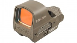 Holosun 1x Open Reflex Sight-02