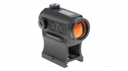 Holosun HE403C-GR Elite Red Dot Sight, Black HE403C-GR-02