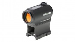 Holosun HE403C-GR Elite Red Dot Sight, Black HE403C-GR
