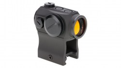 Holosun HE403GL-GR Elite Red Dot Sight, Black HE403GL-GR-02