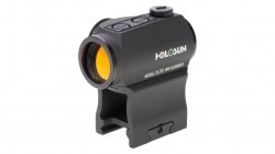 Holosun HE403GL-GR Elite Red Dot Sight, Black HE403GL-GR